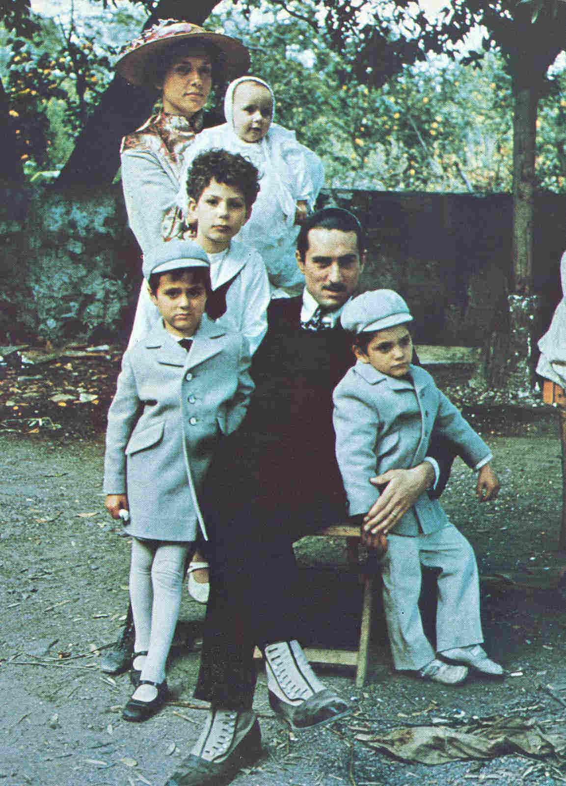 godfather4.jpg