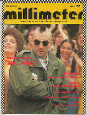 magazinecovers6.jpg