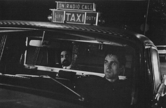 taxidriver3.jpg